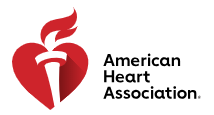 American Heart Association Coupons & Promo Codes