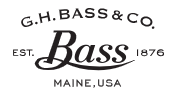 Bass Coupon Codes, Promos & Deals Coupons & Promo Codes