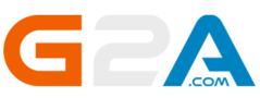 G2A Coupons & Promo Codes