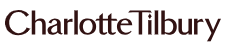 Charlotte Tilbury Coupons & Promo Codes