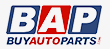 Buy Auto Parts Coupons & Promo Codes