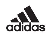 Adidas Canada Coupons & Promo Codes