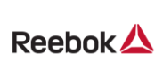 Reebok Canada Coupons & Promo Codes