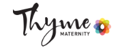 Thyme Maternity Canada Coupons & Promo Codes