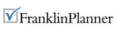 Franklin Planner Coupons & Promo Codes