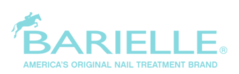 Barielle Coupons & Promo Codes