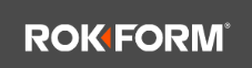 Rokform Coupons & Promo Codes