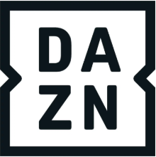 DAZN Coupons & Promo Codes