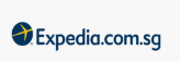 Expedia Singapore Coupons & Promo Codes