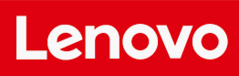 Lenovo Singapore Coupons & Promo Codes