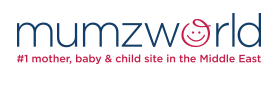 Mumzworld UAE Coupons & Promo Codes