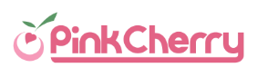 Pink Cherry Coupons & Promo Codes
