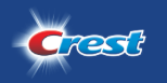 Crest White Smile Coupons & Promo Codes
