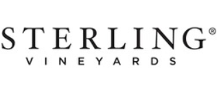 Sterling Vineyards Coupons & Promo Codes