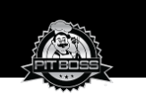 Pit Boss Coupons & Promo Codes