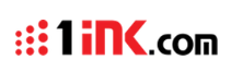 Up To 85% OFF HP Ink & Toner Coupons & Promo Codes