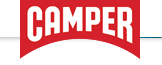 Camper Coupons & Promo Codes
