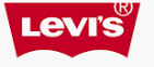 Levis Canada Coupons & Promo Codes