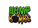Hemp Bombs Coupons & Promo Codes
