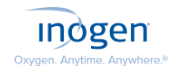 Inogen Coupons & Promo Codes