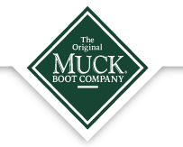 Muck Boot Coupons & Promo Codes