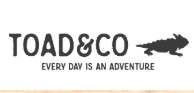 Toad And Co Coupons & Promo Codes