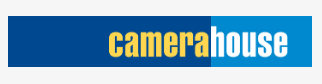 Camera House Australia Coupons & Promo Codes