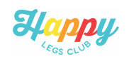 Happy Legs Club Coupons & Promo Codes