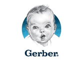 Gerber Childrenswear Coupons & Promo Codes
