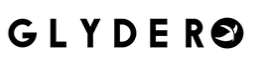 Glyder Coupons & Promo Codes