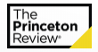 The Princeton Review Coupons & Promo Codes