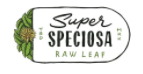 Super Speciosa Coupons & Promo Codes