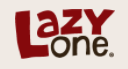 Lazy One Coupons & Promo Codes