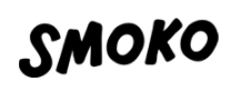Smoko Coupons & Promo Codes