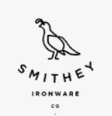 Smithey Coupons & Promo Codes