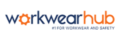 WorkwearHub Australia Coupons & Promo Codes