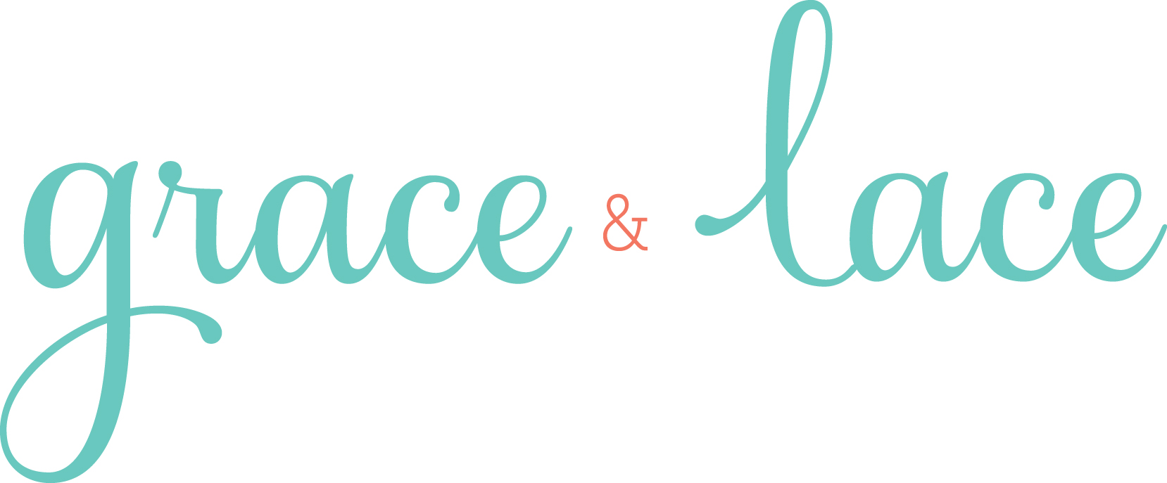 Grace And Lace Coupons & Promo Codes