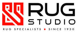 Rug Studio Coupons & Promo Codes