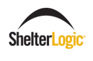 ShelterLogic Coupons & Promo Codes