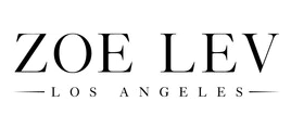 Zoe Lev Coupons & Promo Codes