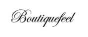 Boutiquefeel Coupons & Promo Codes