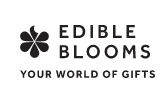 Edible Blooms Australia Coupons & Promo Codes