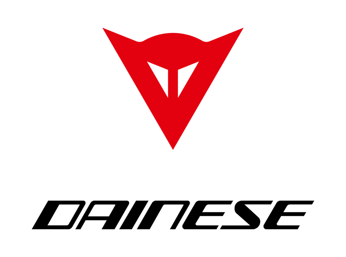 Dainese Coupons & Promo Codes