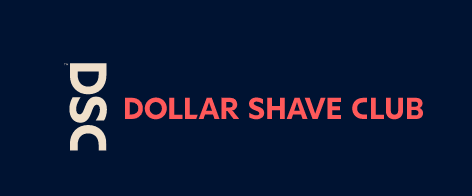 Dollar Shave Club Canada Coupons & Promo Codes